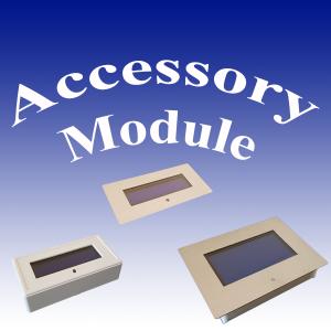 Accessory Module